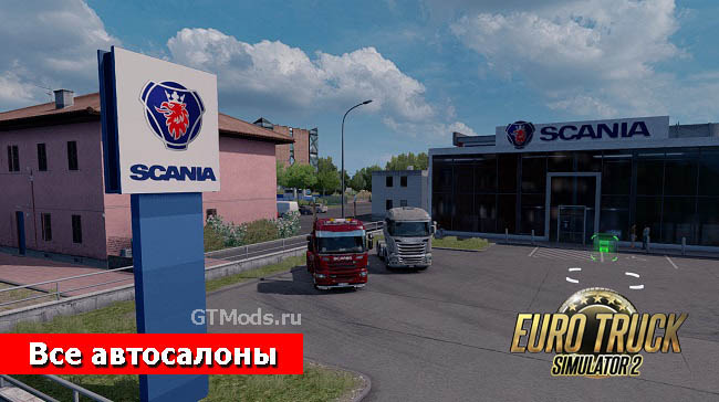 машина такси в аренду москва дешево без залога