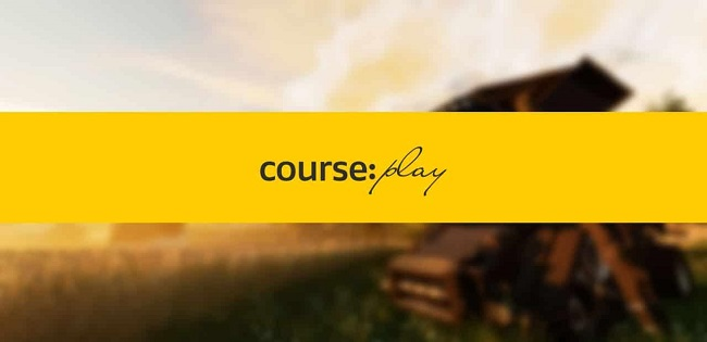Мод Courseplay v6.01.00365 для Farming Simulator 2019 (1.5.x)